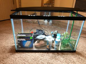 Aquarium for Sale in Canby, OR