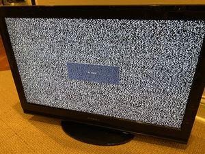 Tv for Sale in Elk Grove Village, IL