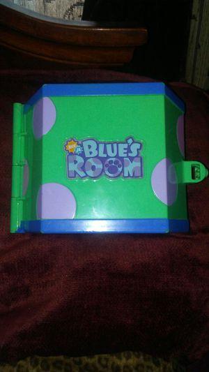 Blues Room for Sale in Cardington, OH