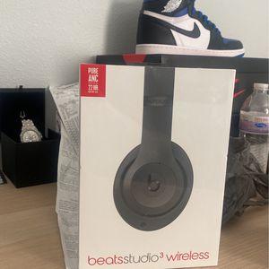 Beats for Sale in Corona, CA