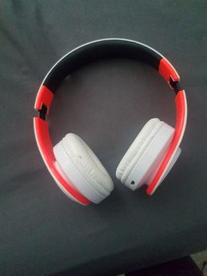 Bluetooth headphones for Sale in Pasco, WA