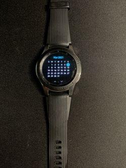 Samsung Galaxy Watch for Sale in Bolingbrook,  IL