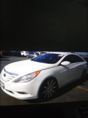 Hyundai non parts for Sale in Fontana, CA