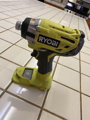 RYOBL P238 power tools for Sale in Norco, CA
