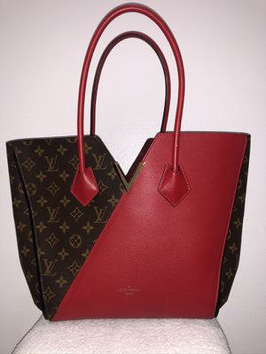 (((One Week Price Dropped )Louis Vuitton limited edition kimono tote bag for Sale in Miami, FL