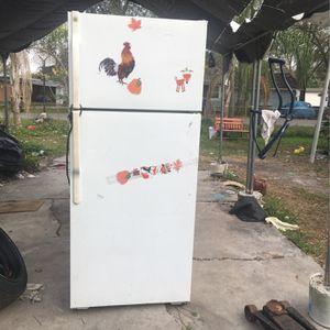 Fridge for Sale in Lakeland, FL