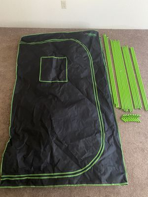 Grow tent for Sale in Medford, OR