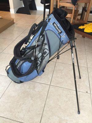 Ogio Golf bag for Sale in Tampa, FL