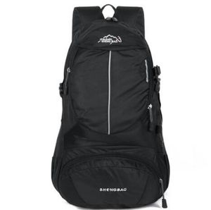 Tactical and Hiking Backpacks for Sale in Ware, MA