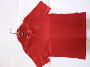 Patagonia Collar Shirt for Sale in Chula Vista, CA