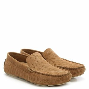 UGG Men's Loafers Slip On shoes for Sale in Chantilly, VA