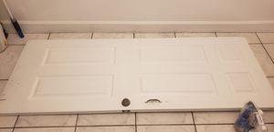 Free door for Sale in Miami, FL