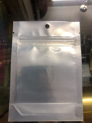 Smell Prove Bags for Sale in Ives Estates, FL