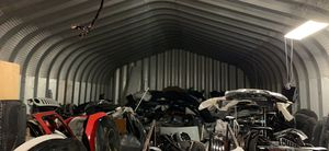 All types of car parts lmk for Sale in Copperton, UT