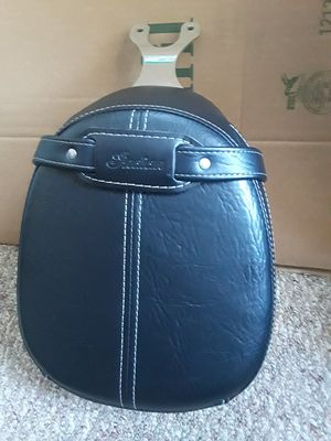 INDIAN SCOUT BACK SEAT for Sale in Winter Garden, FL