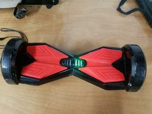 Hoverboard for Sale in Hollywood, FL