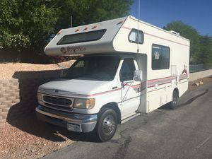 1997 Ford F-350 RV for Sale in Las Vegas, NV
