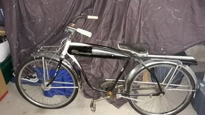 """1957 AMF 26"""" Mens Pedal Bike all original for Sale in Canonsburg, PA"""