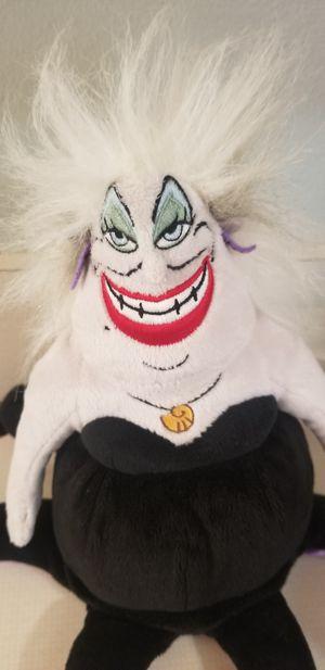 Ursula for Sale in MONTGMRY, IL