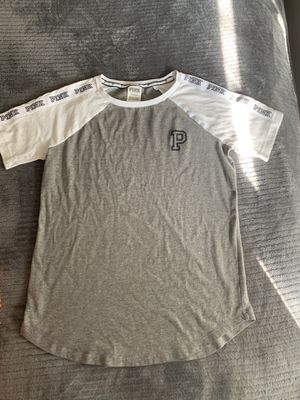 VS baseball tee xs for Sale in Westminster, CO