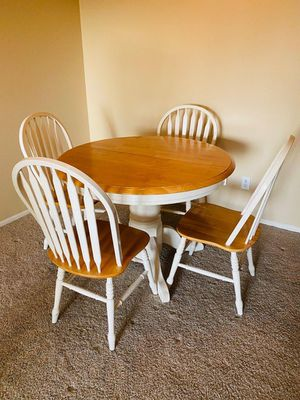 Kitchen Table for Sale in Fullerton, CA