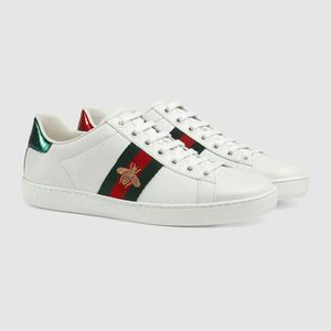 Gucci white leather sneakers for Sale in Sunnyvale, CA