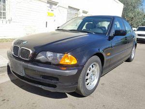 1999 BMW 323i for Sale in Phoenix, AZ