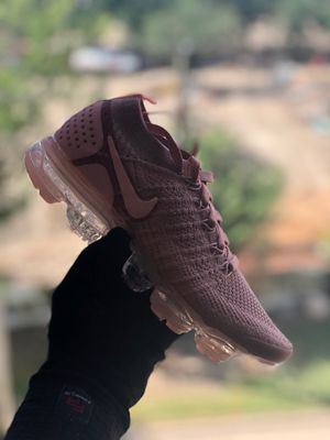 Nike Vapormax - Pink for Sale in Houston, TX