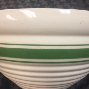 OVEN PROOF U.S.A Mixing Bowl for Sale in Tucson, AZ