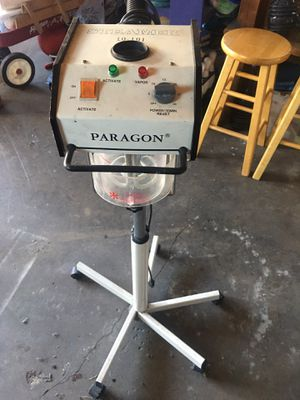PARAGON FACIAL STEAMER for Sale in Westminster, CA