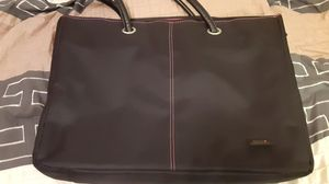 Solo laptop carrying case for Sale in Lewisville, TX