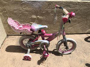 Kids bike (Girl's) for Sale in Chula Vista, CA