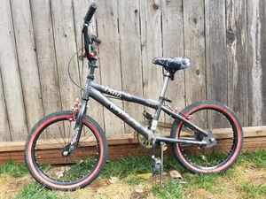Kent Bike Kids Bmx for Sale in Stockton, CA