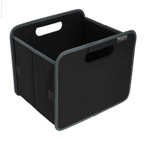 Small foldable box for Sale in Victorville, CA