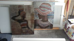 Paintings for Sale in Tarpon Springs, FL