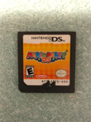 Nintendo DS game for Sale in Vancouver, WA