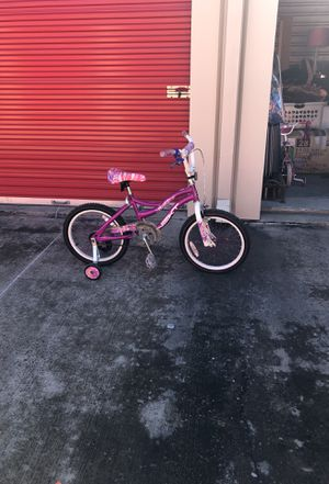 Bike for Sale in Encinal, TX