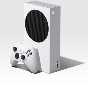 Xbox box for Sale in Hixson, TN