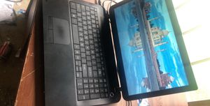 Toshiba satellite laptop for Sale in Jamison, PA