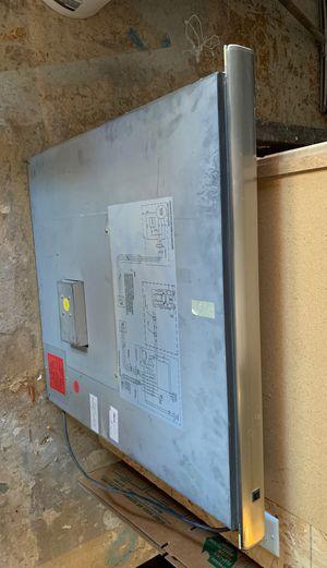 Island/counter flush mounted ventilation for Sale in Phoenix, AZ