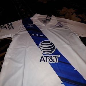 Puebla Y Xolos Jerseys for Sale in Garden Grove, CA