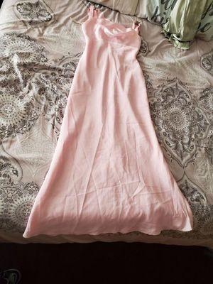 Prom dress for Sale in Rialto, CA