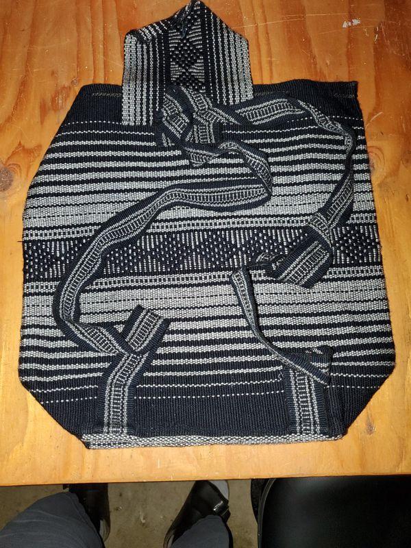 Dallas Cowboys Backpack