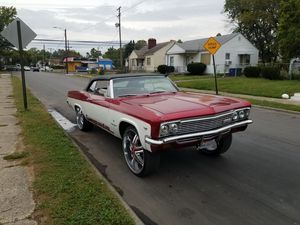 Car for Sale in Columbus, OH