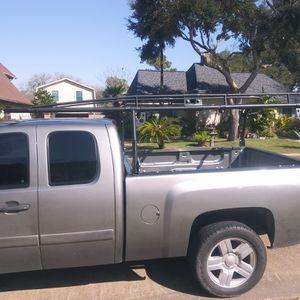 Ladder Rack for Sale in Houston, TX