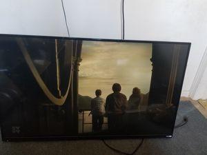 40 inch vizio led tv for Sale in Westland, MI