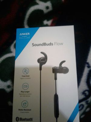 Blue Tooth Headphones for Sale in Salt Lake City, UT