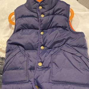 Boys Vest for Sale in Vacaville, CA