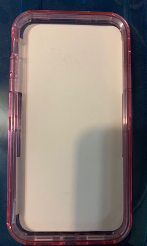 iPhone XR Case New for Sale in Los Nietos, CA
