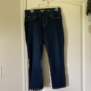 Pants for Sale in Riverview, FL